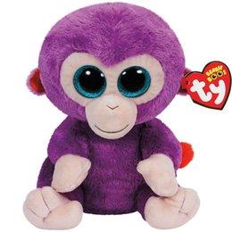Discount Big Stuffed Animal Monkeys Big Stuffed Animal Monkeys