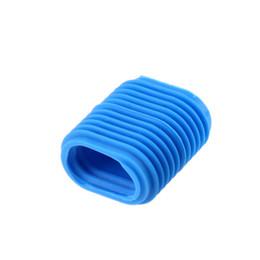 $enCountryForm.capitalKeyWord UK - 1pcs Fishing Reel Grip Non-Slip Ergonomic Reel Grips Handles Knobs of Soft Rubber Handle Covers Fishing Tackle Tools