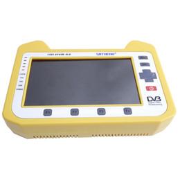 Satellite Signal Meter Finder Online Shopping | Satellite