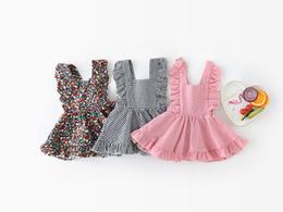 8d09dbb0b2bb Mode-euro-stil Kleider Online Großhandel Vertriebspartner, Mode-euro ...