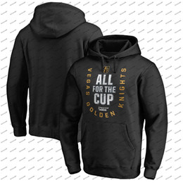 7546614fb6260 Knight pullover online shopping - Vegas Golden Knights Stanley Cup Playoffs Hoodie  Men Women Youth Black
