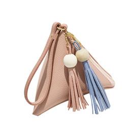 Hand Bag Straps UK - Mini e Women Clutch Purse Hand Bag Wristlets Strap Small Women Bag Lady Clutches Casual Phone Package