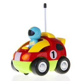 Race engines online shopping - Radio Control Police Car Toys For Kids Child With Different Frequencies So Both Can Race Together Cars Hot Sale yh V