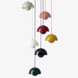 $enCountryForm.capitalKeyWord UK - Modern Simple Designer Pendant Light Metal Handing Chandelier Ceiling Lamp NEW Free Shipping H061