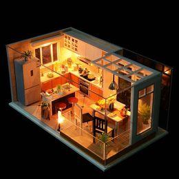 Handmade Dollhouse Miniatures Online Shopping | Handmade Dollhouse