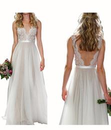 Vestidos de novia online estados unidos