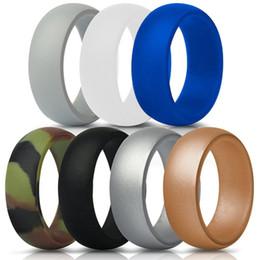 Army Wedding Rings | Army Wedding Rings Online Army Wedding Rings For Sale