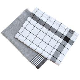 Cloth napkin sets online shopping - Table Cloth Napkins Set Square cm Jacquard Hotel Dinner Napkins Wedding Napkins