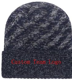 $enCountryForm.capitalKeyWord NZ - 2019 Autumn Winter hat men women Sports Hats Custom Knitted Cap Sideline Cold Weather Knit hat Soft Warm Tennessee Beanie T logo Skull Cap