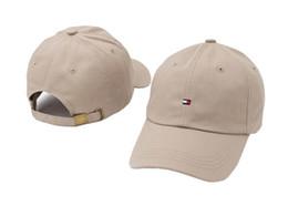 Novo Estilo de alta qualidade osso da marca Curvo viseira Casquette boné de beisebol das mulheres gorras Urso pai polo chapéus para homens hip hop Snapback Caps venda por atacado