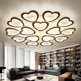 Shop Heart Ceiling Lamp Uk Heart Ceiling Lamp Free