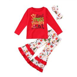 24 month boy christmas outfits australia christmas kids newborn baby girl outfit clothes sets t