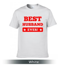 most popular prints NZ - The Most Popular T-Shirts, Best Husband Ever Printed T-Shirts.
