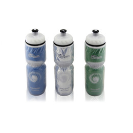 Großhandel 1 stück wesentliche 700 ml tragbare outdoor fahrrad radfahren sport trinken jug wasserflasche cup tour de frankreich fahrrad flasche