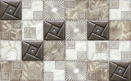 $enCountryForm.capitalKeyWord Canada - Window Decoration Blackout 3D Curtain Sofa Living Room Bedroom Kitchen Window Curtains 3D Design Photo Curtains