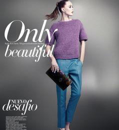 $enCountryForm.capitalKeyWord Canada - Hot New Fshion Women's Handbag Ladies Envelope Clutch Bag Female Leather Designer Bags Women's Purse