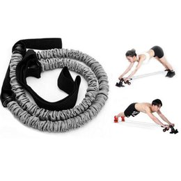 Exercise Tension Rope Online Shopping | Exercise Tension Rope for Sale