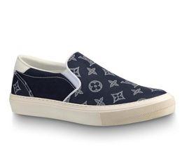 $enCountryForm.capitalKeyWord UK - vvtisks9 1A4BHM TROCADÉRO SNEAKER BLUE Men Moccasins Loafers Lace Ups Monk Straps Boots Slippers Drivers Sandals Slides Sneakers Dress Run