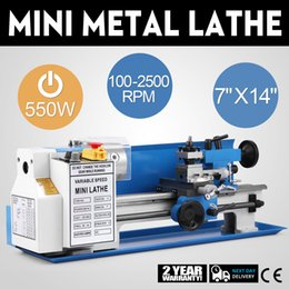 Metal Lathes Online Shopping | Metal Lathes for Sale