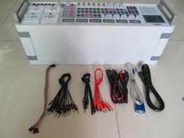Signal Simulator Online Shopping | Signal Simulator for Sale