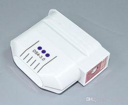 Wholesale HIFU heads face body cartridges hifu transducer head focused ultrasound face lift slimming machine