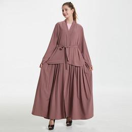 9ad1f9a33bb49 Islamic Maxi Hijab NZ | Buy New Islamic Maxi Hijab Online from Best ...
