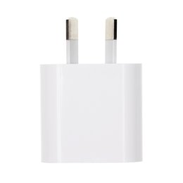 $enCountryForm.capitalKeyWord UK - AU Plug Two USB 2USB Ports Mobile Phone Charger DC 5V 2A Output Power Adapter Used for iPhone iPad Samsung HTC Mobile Phone Tablet PC