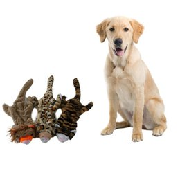 Dog Toys Australia New Featured Dog Toys At Best Prices Dhgate