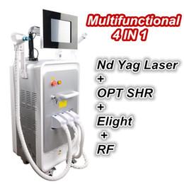 Laser Leg hair removaL online shopping - laser tattoo removal machine New IPL Hair Remover Laser hair removal body leg skin rejuvenation machine