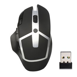 $enCountryForm.capitalKeyWord NZ - 7 Buttons Wireless Computer Mouse Adjustable DPI Gaming Mause Gamer 2.4GHz Optical Sem Fio for Win 7 10 Notebook PC