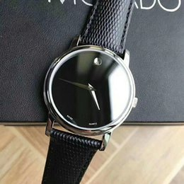 stainless steel power 2018 - Luxury watch for men and women lover new style quartz wristwatches high quality luxury brand couple watches hot sell bes