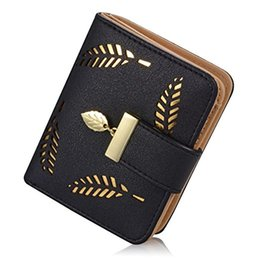 Kind-Hearted Russian Red Metal Double-headed Eagle Buckle Travel Passport Holder Built In Rfid Blocking Protect Personal Information Coin Purses & Holders
