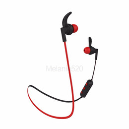 China Langsdom Bluetooth Sports Wireless Earphone BS85 Bluetooth Gaming Headset Stereo Free Games Girls Earbuds Neckband Music Earphone suppliers