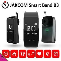 Phone Holder For Sale NZ - Jakcom B3 Smart Band Hot sale in Armbands as portacellulare braccio j7 prime case mobile phone holder for running