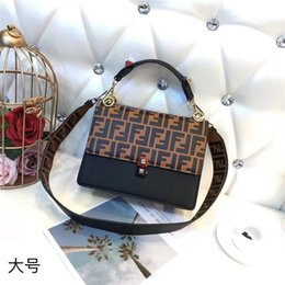 3af9b39ca00 Small Shoulder Bags Long Strap Online Shopping | Small Shoulder Bags ...