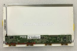 $enCountryForm.capitalKeyWord NZ - Free Shipping Brand new A+ HSD121PHW1 HSD121PHW1-A01 A03 FOR ASUS EEEPC 1201N 1201T 1210T 1215P LED Laptop LCD screen panel
