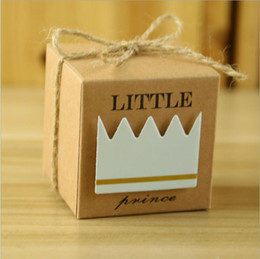 Bowls & Plates The Little Prince Be Novel In Design Feeding Romantic The Little Prince 4-piece Gift Box Blue