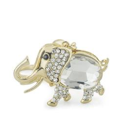 China New Fashion Elephant Big Crystal HandBag Pendant Keyring Keychain Purse Bag Buckle For Car key chains holder Fashion Jewelry K219 supplier elephant handbags suppliers