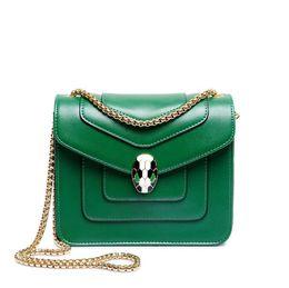 e8848f86305d Женщины мини-квадратная сумка девушки дизайнер сумки известных брендов  Messenger цепи высокое качество плечо диагональ женская маленькая сумка  Бесплатная ...