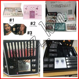 Take Me On Vacation Makeup big box Bundle Collection Kits i want it all fall collection holiday don't open until christmas