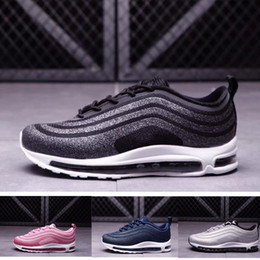 Silver Glitter Court Shoes Online Shopping | Silver Glitter