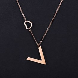 new design pendant letter online shopping new design pendant