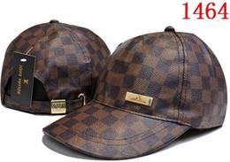 2018hot venda Big head cap golf presa osso sol set basquete bonés de beisebol do hip hop chapéu snapback chapéus para homens mulheres casquette gorras em Promoção