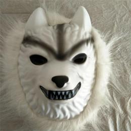 Funny Kids Halloween Costumes.Funny Kids Halloween Costume Online Shopping Funny Kids