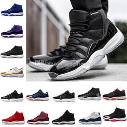 "$enCountryForm.capitalKeyWord Canada - 11 Men Basketball Shoes ""Space Jam"" (2016) 45 Black Dark Concord White Gym Red WIN LIKE 96 Midnight Navy 82 Bred 23 Women us 5.5-13"