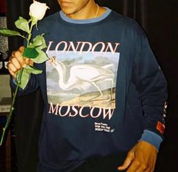 Types prinTing shirTs online shopping - mens hip hop designer t shirt heron printed loose tees high fashion short sleeve tops for summer optional types