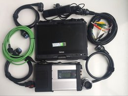 $enCountryForm.capitalKeyWord Australia - mb star c5 full set super ssd 240gb with laptop getac v110 i5 4g touch screen diagnostic for 12v 24v car truck scanner