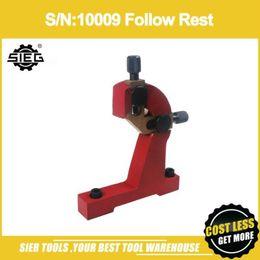 Envío gratis! / S / N: 10009 Seguir Rest / SIEG C2 / C3 / SC2 / SC3 torno de descanso / resto móvil
