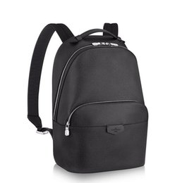cross body backpacks girls NZ - 2019 BACKPACK M34403 Men Backpack SHOULDER BAGS TOTES HANDBAGS TOP HANDLES CROSS BODY MESSENGER BAGS