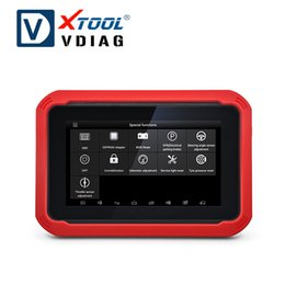 $enCountryForm.capitalKeyWord Canada - 100% Original XTOOL X100 PAD Same Function as X300 X100 Pad Auto Key Programmer with Special Function Update Online X300 pro
